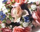 kwiatki-rozne