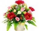 kwiatybukiet