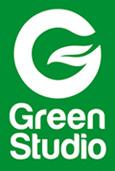 Green Studio – hurtownia kwiatów sztucznych